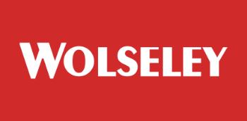 Wolseley The Specialist Merchant Logo