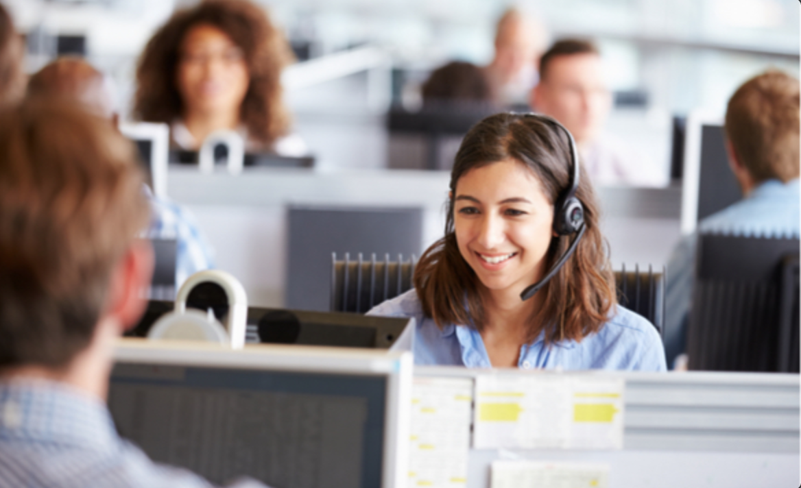 ABC-managed-technology-case-study-helping-brightsra-digitally-transform-their-call-centre